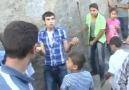 Urfa'da Uyuşturucu Satıcıları