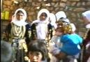 Urfamız - Nerde O Eski Düğünler 1989 Yılında Siverekte...