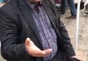 Urfa Sokaklarında Yanık Bir Ses(Haşimiye Esnafı Mehmet Usta )