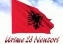 Urime 28 Nntori Dita e Flamurit kombtar!