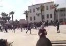Urla'da HDP'ye saldırı ve linç girişimi! - 23 Şubat