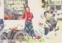 UŞAK 1988 Özay gönlüm on yedi benli şadiyeDudu gız