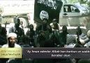Usame Bin Ladin'nin (r.h) - Irak İslam Devleti Hakkında Görüşü