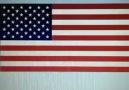U.S.A vs Türkiye mail adresleri (ergenlik)