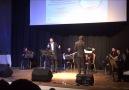 Üsküdar Gençlik Orkestrası-- Bülbülüm Altın Kafeste