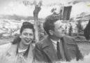 Usta şair Nazım Hikmet Ran 54 yıl önce... - Listelist Edebiyat