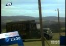 Uygarlığa Giden Yol - Radar ( Belgesel Videolar )