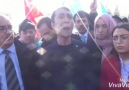 """Uygur Türk&Erşidin Erkin &quotMüslümanım diyenler nerede!"""""""