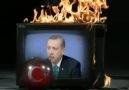 UYURSAN ÖLÜRSÜN -  MUTLAKA PAYLAŞ!!