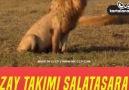 Uzay takımı Galatasaray