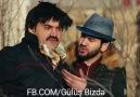 Üzeyir Mehdizad v Flakt...Videoların davamı üçün SHİFNİ BYNİN!!!