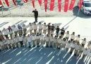 Uzundere - Uzundere Jandarma Karakol Komutanlığı ve...