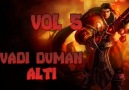 Vadi Duman Altı vol5Youtube