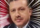 Vakit Antalya Vakti Chp Ve Hdp Kıran Türk le Hier