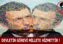 Vali Recep Yazıcıoğlu gerçeği