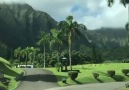 Valley Of The Temples Hawaii