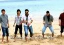 Van Direksiyon Şarkı - Mustafa AK