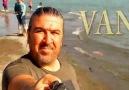 van gezisi - Kalemin Öyküsü Abdullah Öncül