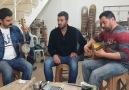 Van Müzik Markette Müzik Ziyafeti