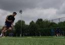 Vardar maçının hazırlıklarına devam ediyoruz.