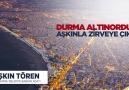 VAR MISIN ALTINORDU HEP BİRLİKTE BAŞARMAYA!