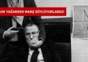 """""""VARSA CESARETİNİZ GELİN!"""""""