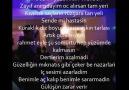 Vasiyet-Ağustos(Official Audio)