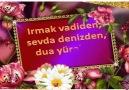 Vatan&ampBayrak