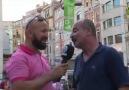 Vatandaşın EhliSünnet TV'yi Ters Köşe Etmesi