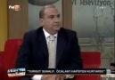 Vatan Evlatları - ABDULLAH ÖCALANI KİM SERBEST BIRAKTI !!!! Facebook
