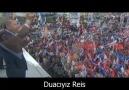 Vatan millet Erdoğan - Du&Res.. Seninleyiz Res..