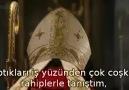 Vatikan Gizli Dunya -  (3)