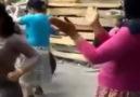 Vay Türkmeni m Türkmeni m güzel oyun havası Mehmet Şimşek ten