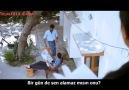Velai Illa Pattadhari - 2014 - Part 2 / TR Altyazılı