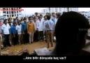 Velai Illa Pattadhari - 2014 - Part 5 / TR Altyazılı