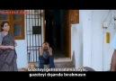 Velai Illa Pattadhari - 2014 - Part 1 / TR Altyazılı