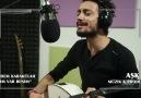 Veli Erdem Karakülah - AHTIM VAR BENİM (2013)