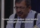Veysel Karani Hazretlerinden istenen... - Evliyalar Şehri Bursa