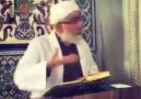 Veysi Tuac - Allah ( c.c )Senden Razı olsun İnşallahNe...