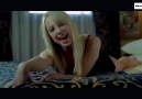 Vicky Green Feat. Kelly Rowland & Trina - Here We Go Again