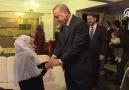 Video Cumhurbaşkanı Erdoğan Kenan Sofuoğlunu evinde ziyaret etti