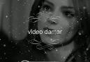 Video DamaR - Karşılıksız Aşk belki de En Zoru Facebook