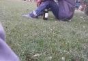 Videodan çıkamıyorum. - Alkolik Hareket Partisi