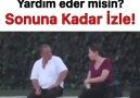 Video Dünyası - Ağlatan Video..! Facebook