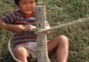Video Dünyası - You&enjoy this brave children&game Facebook