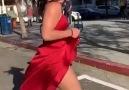 Video Eğlence HD - Taklacı kuş gördüm ama bu kadın çok iyi Facebook