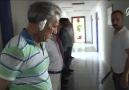 Video Eski Hava Kuvvetleri Komutanı Öztürk gözaltına alındı