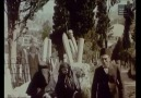VIDEO Istanbul 1923 1923