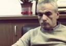 VİDEO - Kral için Trabzonspor için intikam vakti...