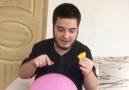 Videolar - Dünyanın en güzel tepkisi ahahaksksjs